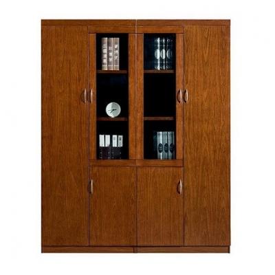 实木文件柜|威廉希尔网页版登录实木办公家具