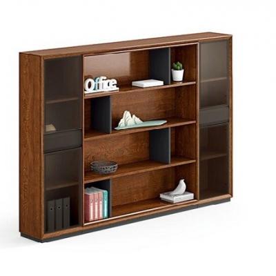 威廉希尔网页版登录木质文件柜|威廉希尔网页版登录木质柜|威廉希尔网页版登录木质家具