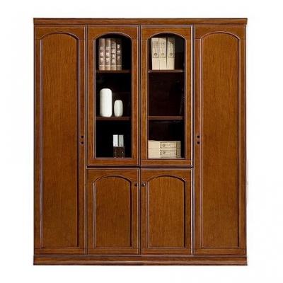 木质办公家具|油漆办公家具|威廉希尔网页版登录家具厂