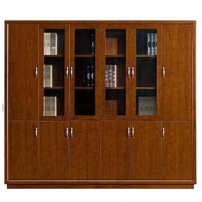 办公室文件柜|油漆文件柜|威廉希尔网页版登录家具厂