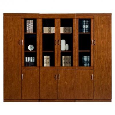 威廉希尔网页版登录办公室储物柜|威廉希尔网页版登录定做油漆文件柜