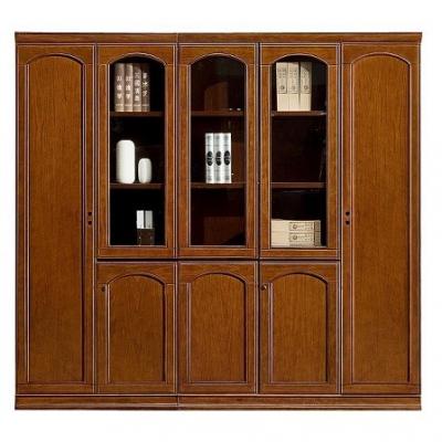 威廉希尔网页版登录文件柜|油漆文件柜|实木文件柜