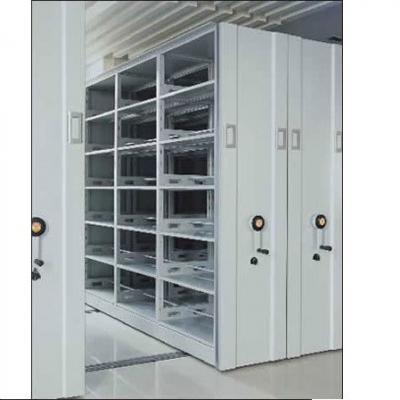 密集柜|手摇密集架|威廉希尔网页版登录密集柜
