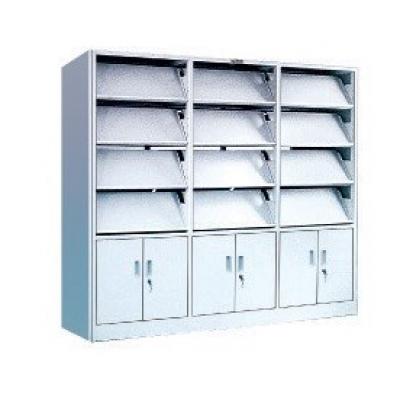图书馆家具|学校家具|威廉希尔网页版登录校用家具