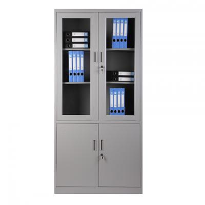 办公室文件柜|天津办公家具|钢制家具