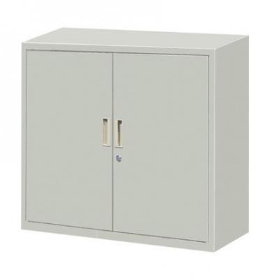 储物柜|天津储物柜|钢制储物柜