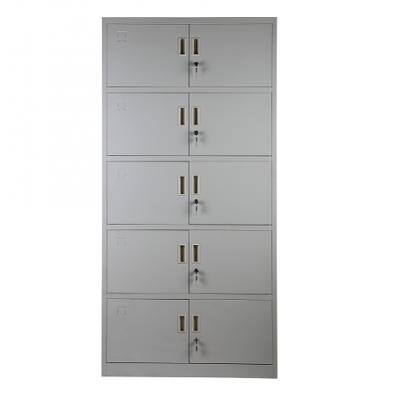 五节柜|钢制文件柜|威廉希尔网页版登录文件柜
