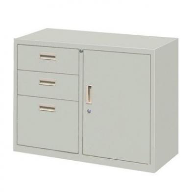 钢制文件柜定做|铁皮柜定做|资料柜定制