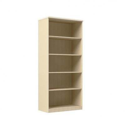 木质文件柜|板式文件柜|定做文件柜