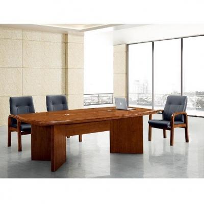 定制油漆会议桌|威廉希尔网页版登录实木会议桌