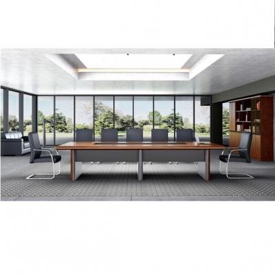 会议桌定制|威廉希尔网页版登录会议桌|威廉希尔网页版登录会客桌