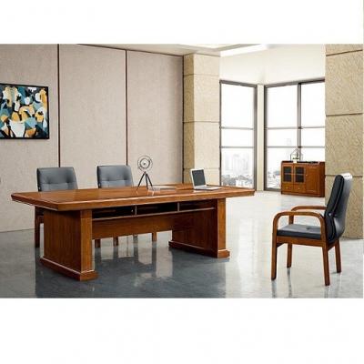 洽谈桌|会议桌|威廉希尔网页版登录会议桌