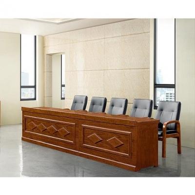 组合会议桌|天津会议桌|天津定制会议桌