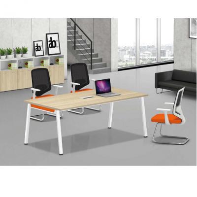 威廉希尔网页版登录会议桌|威廉希尔网页版登录办公家具厂