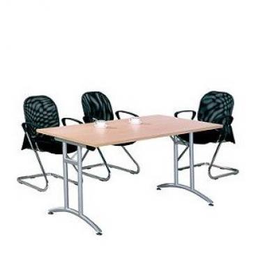 会议桌|威廉希尔网页版登录会议桌|钢木会议桌椅