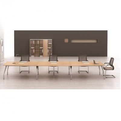 钢架会议桌|天津会议桌|北京会议桌