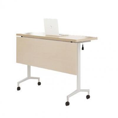 培训桌|天津培训桌|会议室培训桌