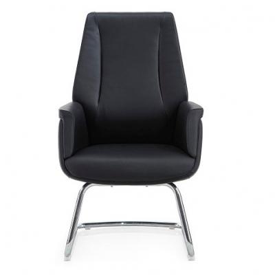 真皮会议椅|天津会议椅|天津家具厂