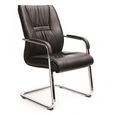 会议椅|牛皮会议椅|天津会议椅