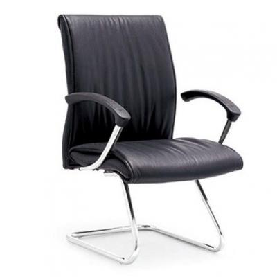 会议室椅子|会议椅价格|天津洽谈椅