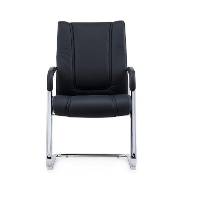 会议室椅子|会议室真皮椅|天津会议椅