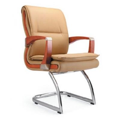 实木椅|天津会议椅|北京会议椅