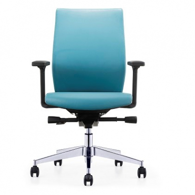 真皮职员椅|威廉希尔网页版登录职员椅|牛皮职员椅