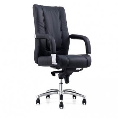 天津高级座椅|天津高端办公椅
