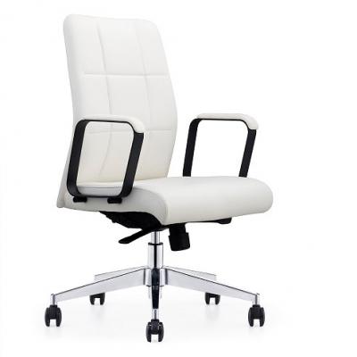 天津高端座椅|真皮员工座椅