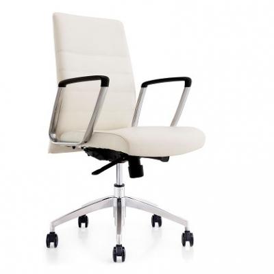 威廉希尔网页版登录办公椅|威廉希尔网页版登录真皮职员椅