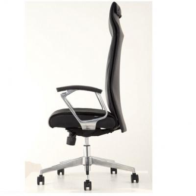 高级办公椅|天津皮质中班椅