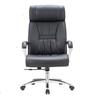 威廉希尔网页版登录中班椅|威廉希尔网页版登录经理椅|威廉希尔网页版登录家具厂