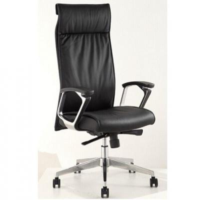 真皮主管椅|威廉希尔网页版登录办公座椅