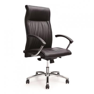 天津主管椅|天津经理椅|天津办公家具网