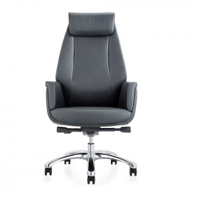 威廉希尔网页版登录主管椅|时尚中班椅