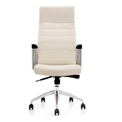真皮中班椅|威廉希尔网页版登录沙发椅子|威廉希尔网页版登录家具厂