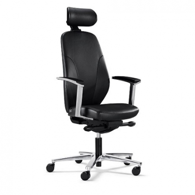高级座椅|威廉希尔网页版登录人体功能椅