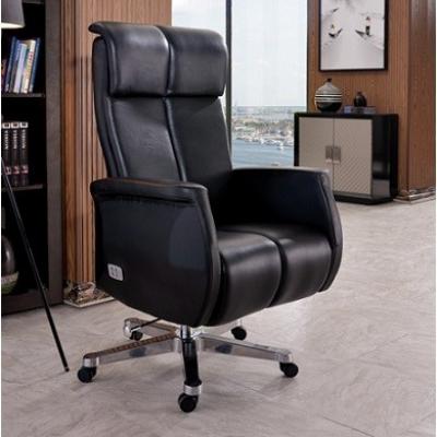 人体工学椅|可躺办公椅|天津大班椅