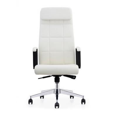 威廉希尔网页版登录座椅厂家|威廉希尔网页版登录办公椅厂家