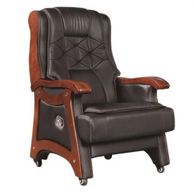 大班椅|老板椅|天津办公家具厂家直销