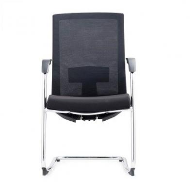 天津会议椅|网布会议椅