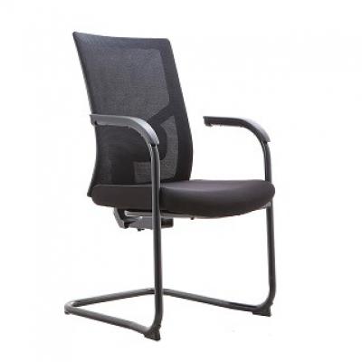 会议椅厂家批发|天津办公椅厂家