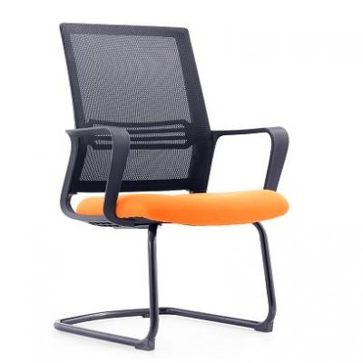 网布会议椅|威廉希尔网页版登录静海家具