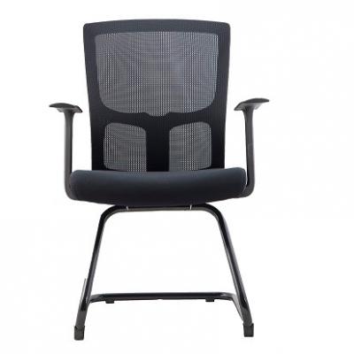 天津会议椅|天津家具厂|北京家具厂