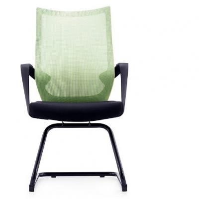 天津会议椅|静海会议椅|静海家具厂