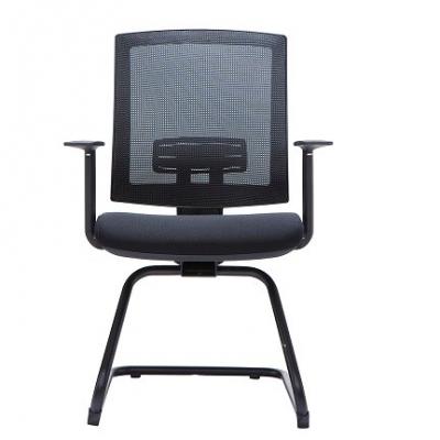 天津会议椅|塘沽会议椅|汉古会议椅
