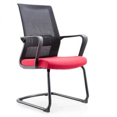 威廉希尔网页版登录办公椅|威廉希尔网页版登录会议椅|北京会议椅