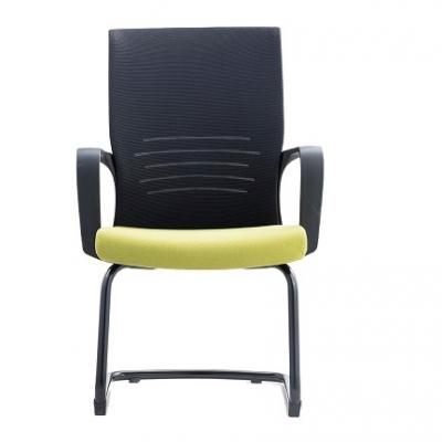 威廉希尔网页版登录会议椅|静海会议椅|威廉希尔网页版登录家具公司