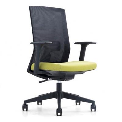 天津人体工学椅|天津办公椅|天津办公家具