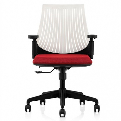 时尚办公椅|高端办公椅|天津办公椅